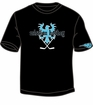 Mission Griffon T-Shirt