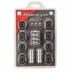 Mission Hi-Lo Swiss LE Bearings Set (608)