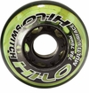 Mission Hi-Lo Switch Inline Hockey Wheel