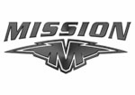 Mission Hockey Equipment