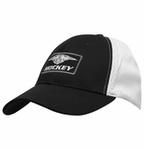 Mission Hockey Gameday Cap