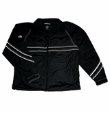 Mission Hockey Operator Jr. Track Jacket