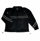 Mission Hockey Operator Sr. Track Jacket