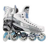 Mission Inhaler AC:1 Sr. Inline Hockey Skates