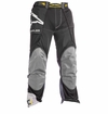 Mission Inhaler AC:1 Sr. Roller Hockey Pants
