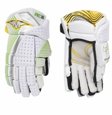 Mission Inhaler AC:2 Jr. Hockey Gloves