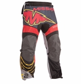 Mission Inhaler AC:2 Jr. Roller Hockey Pants