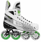 Mission Inhaler AC:2 Sr. Roller Hockey Skates