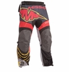 Mission Inhaler AC:2 Sr. Roller Hockey Pants