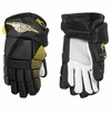 Mission Inhaler AC:3 Jr. Hockey Gloves