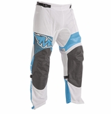 Mission Inhaler AC:3 Jr. Roller Hockey Pants