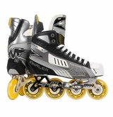 Mission Inhaler AC:3 Sr. Inline Hockey Skates