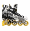Mission Inhaler AC:3 Sr. Roller Hockey Skates