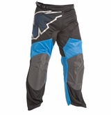Mission Inhaler AC:4 Jr. Roller Hockey Pants
