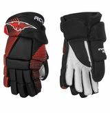 Mission Inhaler AC:4 Sr. Hockey Gloves
