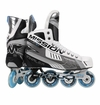Mission Inhaler AC:4 Sr. Inline Hockey Skates