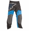 Mission Inhaler AC:4 Sr. Roller Hockey Pants