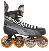 Mission Inhaler AC:5 Sr. Roller Hockey Skates