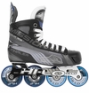 Mission Inhaler AC:6 Jr. Roller Hockey Skates