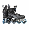 Mission Inhaler AC:6 Jr. Inline Hockey Skates