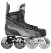 Mission Inhaler AC:7 Jr. Roller Hockey Skates