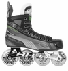 Mission Inhaler AC:7 Sr. Roller Hockey Skates