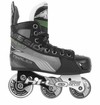 Mission Inhaler AC:7 Yth. Roller Hockey Skates