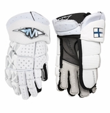 Mission Inhaler DS:1 International Sr. Hockey Gloves