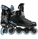 Mission Inhaler DS:1 Sr. Inline Hockey Skates