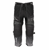 Mission Inhaler DS:1 Sr. Roller Hockey Pants