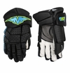 Mission Inhaler DS:2 Jr. Hockey Gloves