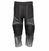 Mission Inhaler DS:2 Jr. Roller Hockey Pants