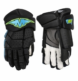 Mission Inhaler DS:2 Sr. Hockey Gloves