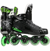 Mission Inhaler DS:2 Sr. Inline Hockey Skates