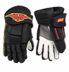 Mission Inhaler DS:3 Jr. Hockey Gloves
