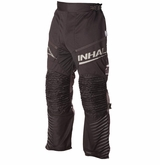 Mission Inhaler DS:3 Jr. Roller Hockey Pants