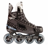 Mission Inhaler DS:4 Jr. Inline Hockey Skates