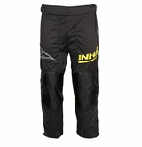 Mission Inhaler DS:4 Jr. Roller Hockey Pants