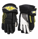 Mission Inhaler DS:4 Sr. Hockey Gloves