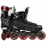 Mission Inhaler DS:5 Jr. Roller Hockey Skates