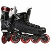 Mission Inhaler DS:5 Jr. Inline Hockey Skates