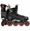 Mission Inhaler DS:5 Sr. Inline Hockey Skates