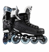 Mission Inhaler DS:6 Jr. Roller Hockey Skates