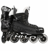Mission Inhaler DS:7 Jr. Roller Hockey Skates