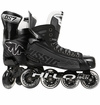 Mission Inhaler DS:7 Sr. Roller Hockey Skates