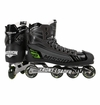 Mission Inhaler DSG:5 Sr. Inline Hockey Goalie Skates