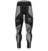 Mission JT600 Sr. Locked Compression Jock Pant