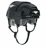 Mission M95 Hockey Helmet