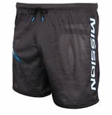 Mission Mesh Jr. Jock Short