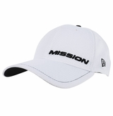 Mission New Era� 39THIRTY� Corp Cap